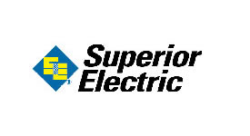 SUPERIOR ELECTRIC