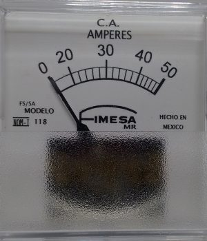 AMP118