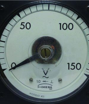 volt4112