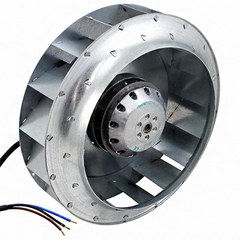centrifugos