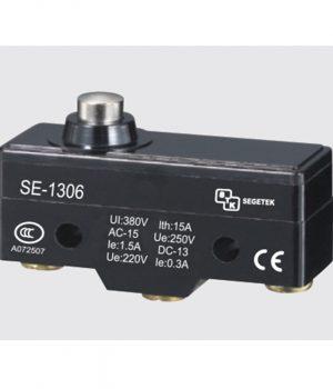 SE1306