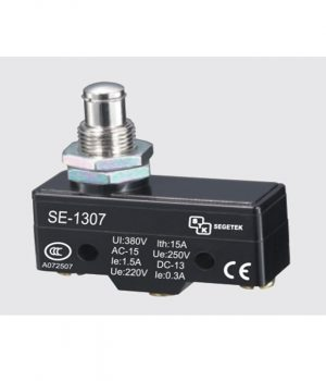 SE1307