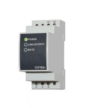 TCP1RS