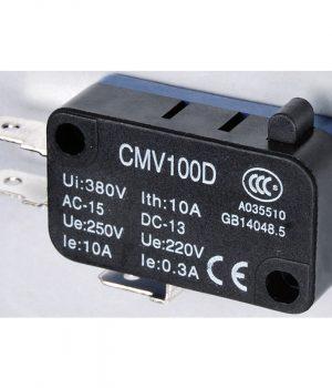 CMV100D