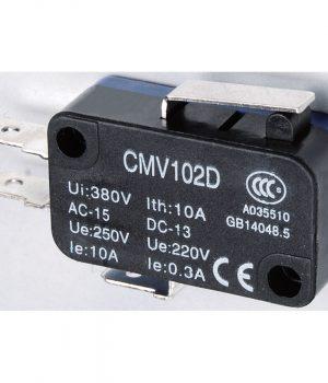 CMV102D