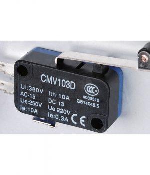 CMV103D