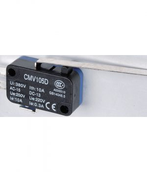 CMV105D