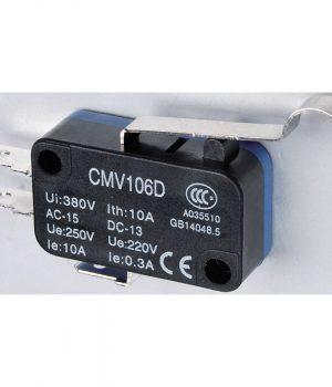 CMV106D