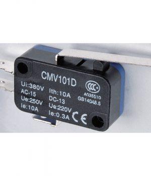 CMV101D