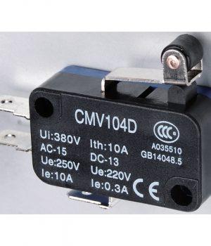 CMV104D