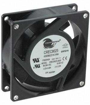 CR8025EC4500