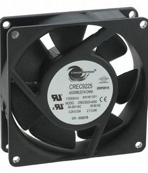 CR9225EC4000